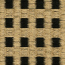 City 11759 paper yarn carpet | Tappeti / Tappeti d'autore | Woodnotes