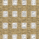 City 11751 paper yarn carpet | Formatteppiche | Woodnotes