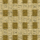 City 11753 paper yarn carpet | Formatteppiche | Woodnotes
