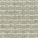 Summer Rain 125151 paper yarn carpet | Rugs / Designer rugs | Woodnotes