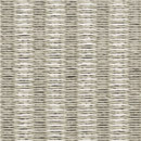 Railway 116151 paper yarn carpet | Formatteppiche | Woodnotes