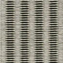 Railway 116159 paper yarn carpet | Rugs | Woodnotes