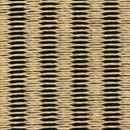 Railway 11659 paper yarn carpet | Tapis / Tapis design | Woodnotes