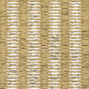 Railway 11651 paper yarn carpet | Formatteppiche | Woodnotes