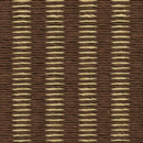 Railway 11605 paper yarn carpet | Tapis / Tapis design | Woodnotes