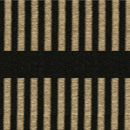Cut Stripe 3999 | Rugs | Woodnotes