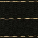 Line 12495 paper yarn carpet | Tapis / Tapis design | Woodnotes