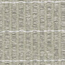 Line 124151 paper yarn carpet | Tapis / Tapis design | Woodnotes