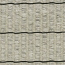 Line 124159 paper yarn carpet | Tapis / Tapis design | Woodnotes
