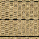 Line 12459 paper yarn carpet | Tapis / Tapis design | Woodnotes