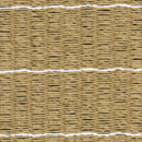 Line 12451 paper yarn carpet | Rugs | Woodnotes