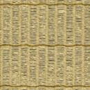 Line 12453 paper yarn carpet | Tapis / Tapis design | Woodnotes