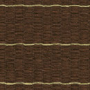 Line 12405 paper yarn carpet | Tapis / Tapis design | Woodnotes