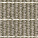 Line 124215 paper yarn carpet | Rugs | Woodnotes