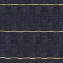 Line 12445 paper yarn carpet | Tapis / Tapis design | Woodnotes