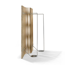 Paraventplus | Folding screens | Röthlisberger Kollektion