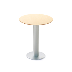 Zero | Bistro tables | STUA