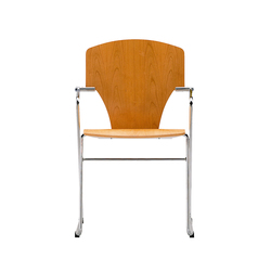 Egoa | Chairs | STUA