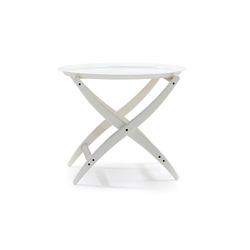 Summa | Side tables | STUA