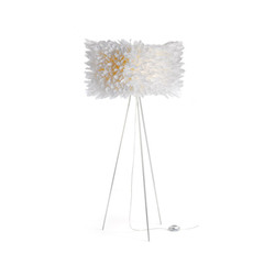 kubus k3 white | General lighting | pluma cubic