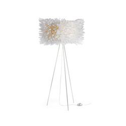 kubus k3 white | Free-standing lights | pluma cubic