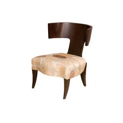 Klismos Chair | Armchairs | Donghia