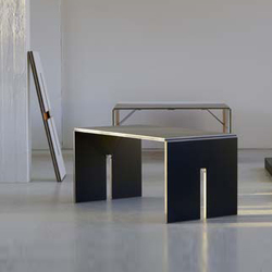 po zip folding table | Dining tables | po inventar as