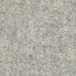 Divina Melange 2 120 | Stoffbezüge | Kvadrat