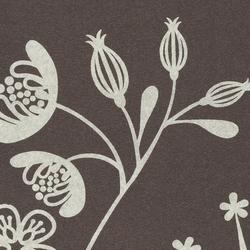 Heaven Scent 308 | Fabrics | Kvadrat