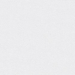 Blitz 2 114 | Fabrics | Kvadrat