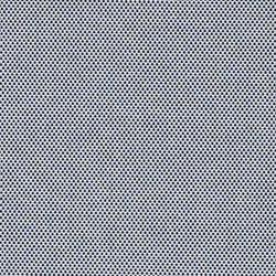 Blitz 2 124 | Fabrics | Kvadrat
