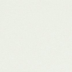 Blitz 2 214 | Fabrics | Kvadrat