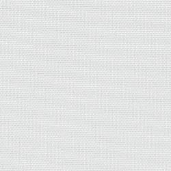 Blitz 2 224 | Stoffbezüge | Kvadrat