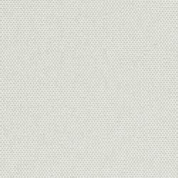 Blitz 2 244 | Fabrics | Kvadrat