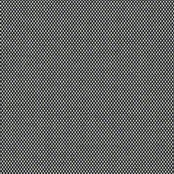 Blitz 2 284 | Fabrics | Kvadrat