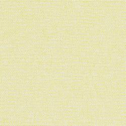 Blitz 2 424 | Stoffbezüge | Kvadrat