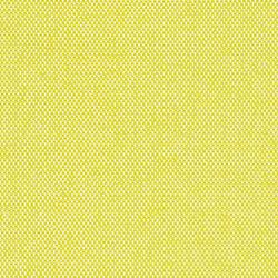 Blitz 2 444 | Tissus | Kvadrat