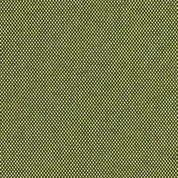 Blitz 2 484 | Fabrics | Kvadrat