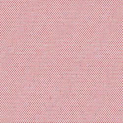 Blitz 2 624 | Fabrics | Kvadrat