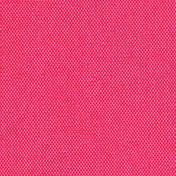 Blitz 2 644 | Fabrics | Kvadrat