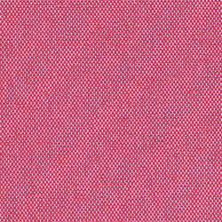 Blitz 2 664 | Fabrics | Kvadrat