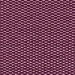 Blitz 2 684 | Fabrics | Kvadrat