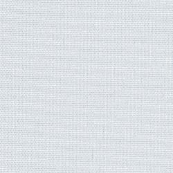 Blitz 2 724 | Fabrics | Kvadrat