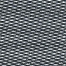 Blitz 2 774 | Fabrics | Kvadrat