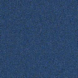 Blitz 2 784 | Fabrics | Kvadrat