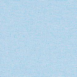 Blitz 2 824 | Fabrics | Kvadrat