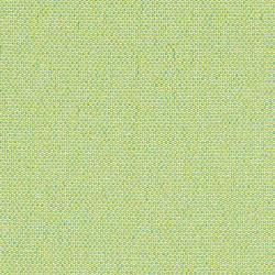 Blitz 2 844 | Tissus | Kvadrat
