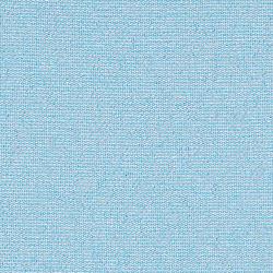 Blitz 2 854 | Fabrics | Kvadrat