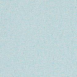 Blitz 2 864 | Fabrics | Kvadrat
