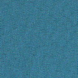 Blitz 2 884 | Fabrics | Kvadrat